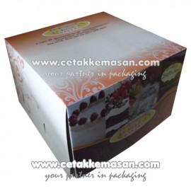 Dus Cake & Tart KCT003
