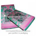 Dus Batik DPK001