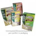 Dus Produk Makanan LPM002