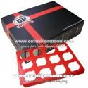 Dus Cupcake KCC007