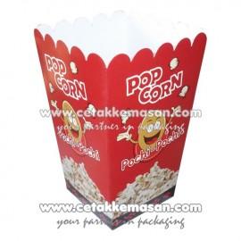 Kemasan Popcorn MPP012