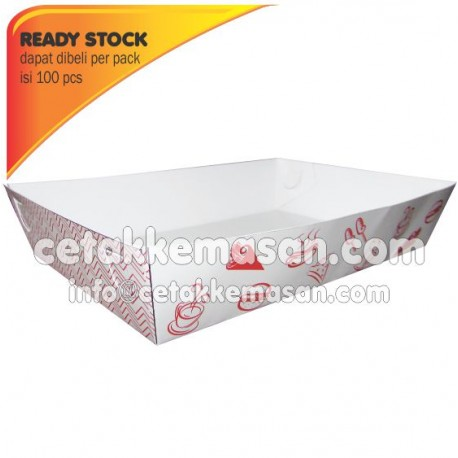 Paper Tray MPT003