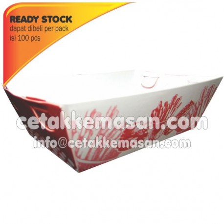 Paper Tray MPT004