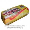 Dus Hotdog MHD001
