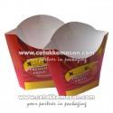 Kotak French Fries MFF004
