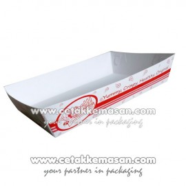Paper Tray MPT001