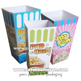 Kemasan Popcorn MPP001