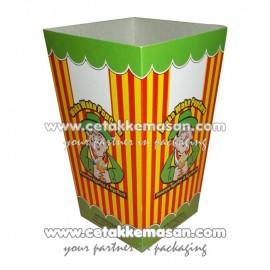 Kemasan Popcorn MPP007