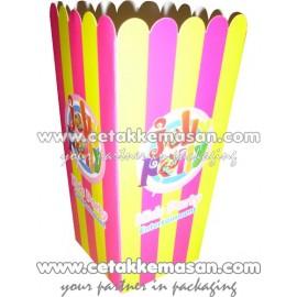 Kemasan Popcorn MPP008