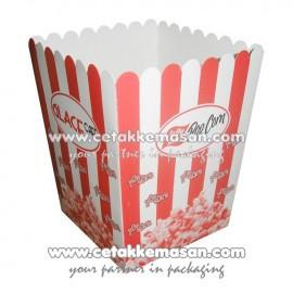 Kemasan Popcorn MPP009