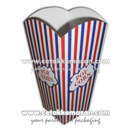 Kemasan Popcorn MPP010