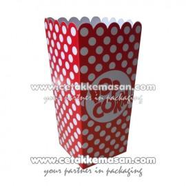 Kemasan Popcorn MPP013