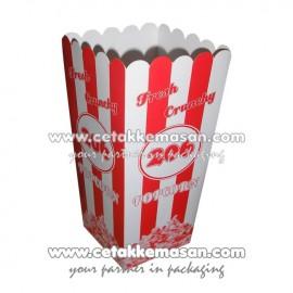Kemasan Popcorn MPP014