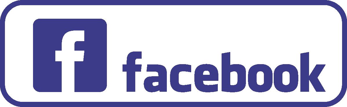 Facebook cetakkemasan