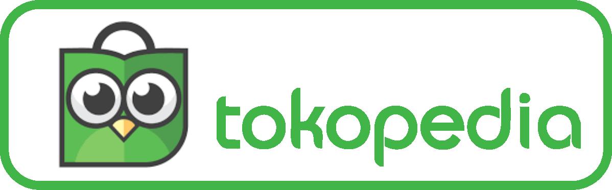 Order Via Tokopedia